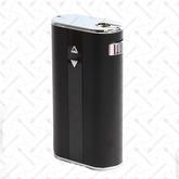 iStick 50W Sub Ohm Box Mod Kit | VapeKing