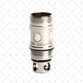 Aspire Triton Replacement SubOhm Coil | VapeKing