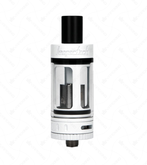 Kanger MINI SUBTANK - WHITE | VapeKing