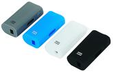iStick 40W Silicone Sleeve Case | VapeKing