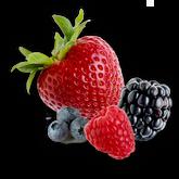 Berry Bomb | VapeKing