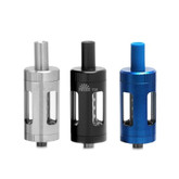 Innokin Prism T22 Clearomizer - 4.5ml