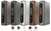 Eleaf iPower 80W 5000mAh TC Mod | VapeKing