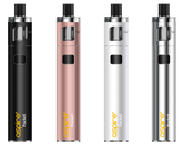Aspire POCKEX 1500mAh All In one | VapeKing