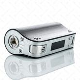 Innokin Coolfire Mini/Ace Slipstream Kit | VapeKing