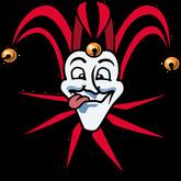 Joker E-liquid | VapeKing