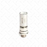 Endura T20 Replacement Coil | VapeKing