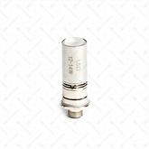 Endura T20 Replacement Coil | VapeKing