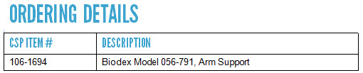 106-1694-itemtable.jpg