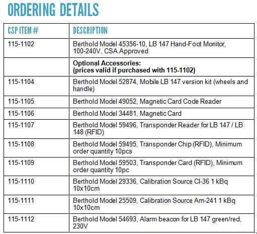 115-1102-itemtable.jpg