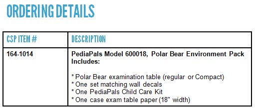 164-1014-itemtable.jpg