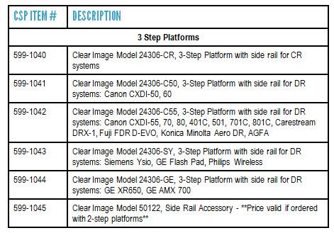 3-step-wide-platform.jpg