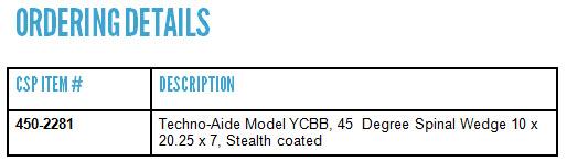 450-2281-itemtable.jpg