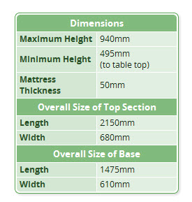 518-1017-adj-height-specs.jpg