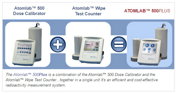 atomlab500plus.jpg