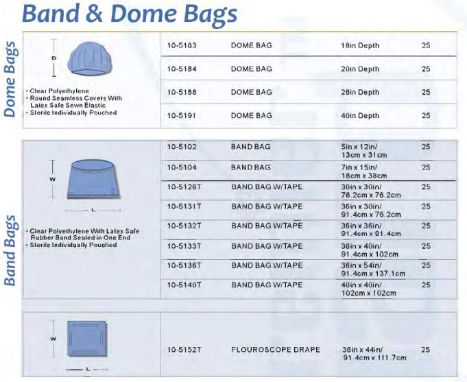 band-dome-bags-brochure.jpg