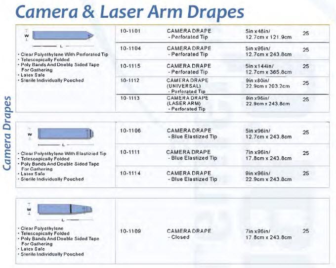 camera-drapes-brochure-1.jpg