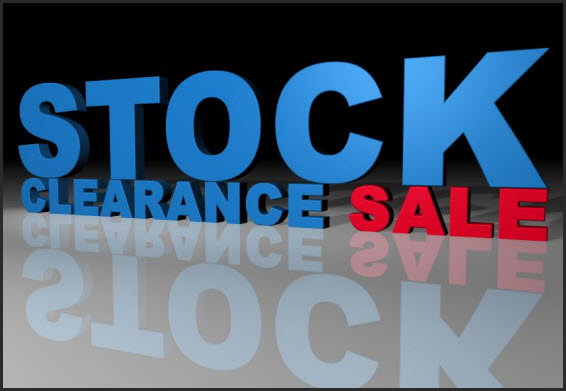 clearance-sale-photo.jpg