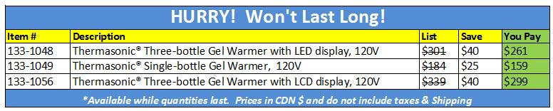 gel-warmer-warehouse-prices-1.jpg