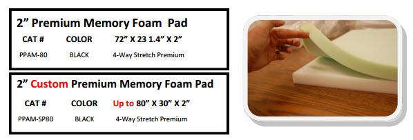 memory-foam-pad-pic-1.jpg