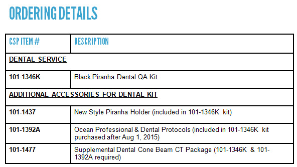 piranha-dental-itemtable.jpg