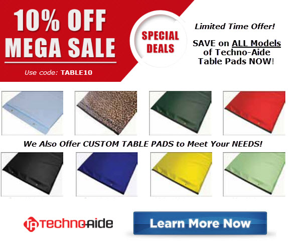 techo-aide-table-pad-offer.jpg