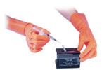 Syringe Recapper