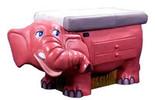 Elephant Pediatric Examination Table