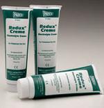 REDUX Electrolyte Creme