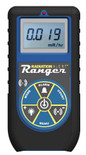 The Ranger  -  Radiation Survey Meter