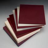 Tissue Equivalent Slabs (Gammex)