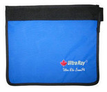 Velcro® Patient Protection Half Aprons