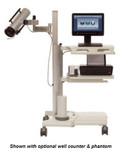 Atomlab 960 Thyroid Uptake System