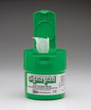 Signapad Electrode Pads, 40 x 50mm pads, 400 pads per dispenser, 2 dispensers per box,