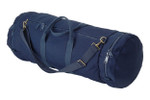 LONG RANGE SAILOR DUFFEL BAG WITH SHOULDER STRAP