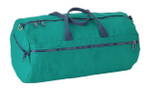 SAILOR TRAVELER DUFFEL BAG