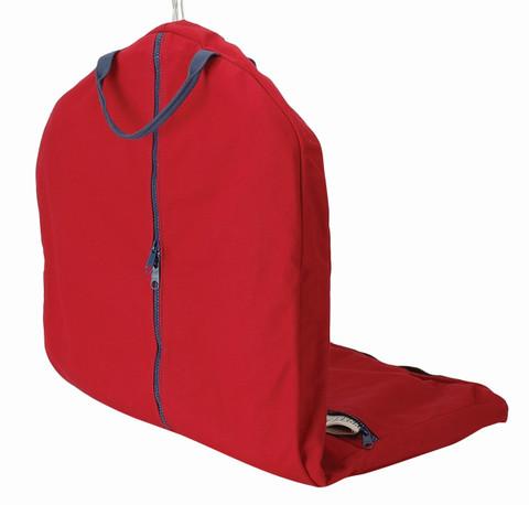 Personalized Garment Bags | Suit Garment Bags | Canvas Garment Bags
