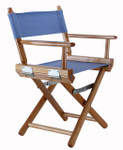 DIRECTORS CHAIR REPLACEMENT COVERS - TELESCOPE