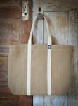 BALLAST BAG