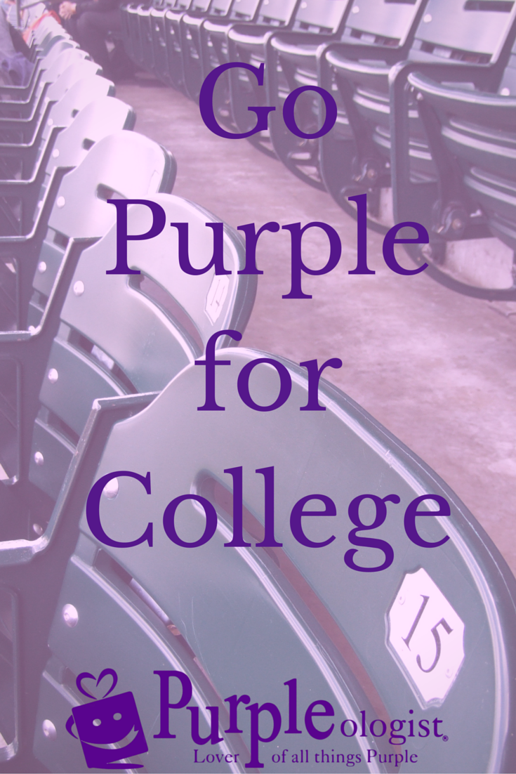 purple colleges posts purpleologist there are 3 major components to researching which college will be right for you choosing a college is not easy for everyone