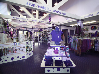 purplestorepic2-400x300.jpg