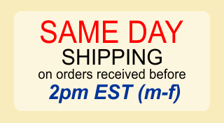 sidebanner-memorial-day-shipping-delay.png