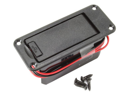 GOTOH BB-04 Battery Box