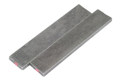 Al5 rough cast humbucker bar magnet