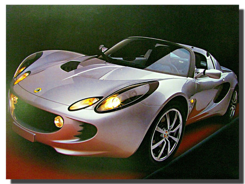 http://cdn2.bigcommerce.com/server2800/20ff4/products/135/images/3893/2004_Lotus_Elise_Car_Posters__24600.1431341826.500.500.jpg?c=2