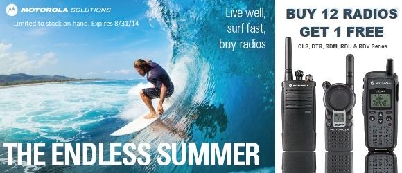 motorola-august-2014-dtr-cls-rdx-promo-free-radio-buy-12.jpg