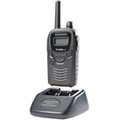 TK3230XLS ProTalk by Kenwood is rugged and light weight. Free Shipping!