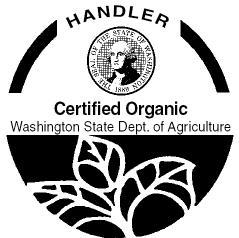 organichandler.jpg