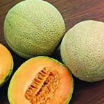 Melon - Hearts of Gold OG