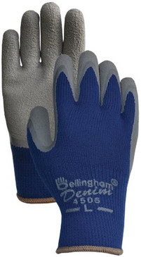Bellingham Denim Glove